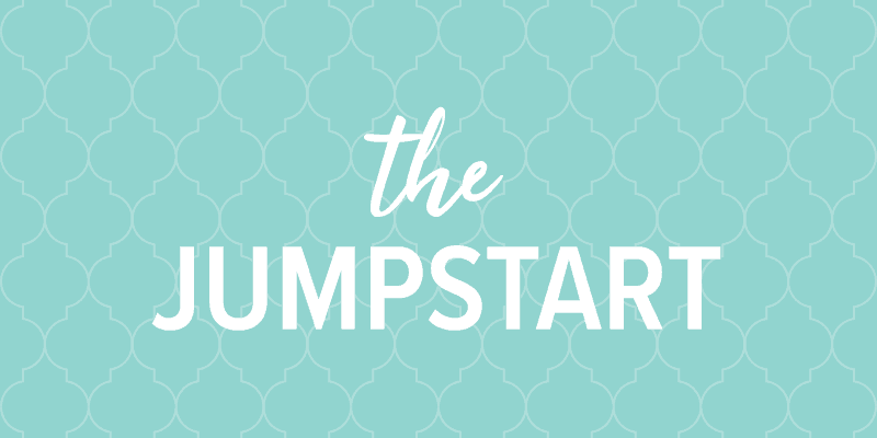 the jumpstart